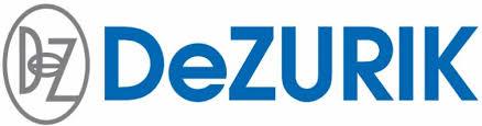DeZurick